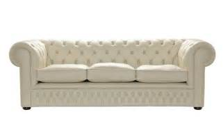 sofa creme 25 best ideas about sofa on sofa