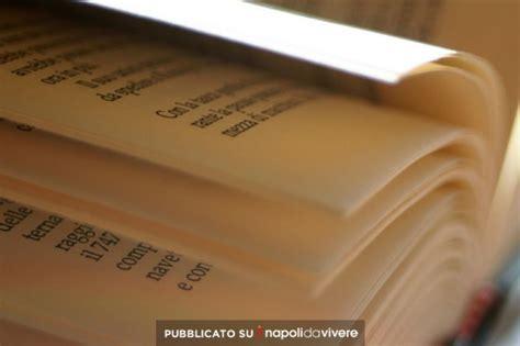 libreria guida portalba notte libro alla libreria guida a port alba