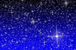 beleuchtung sternenhimmel led sternenhimmel beleuchtung set 200 lichtfaser