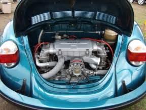Electric Car Conversion Build Other Conversions Gerrelt S Garage