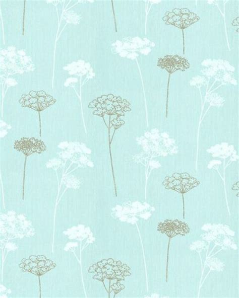 wallpaper designs dulux feature wallpaper uk wallpapersafari