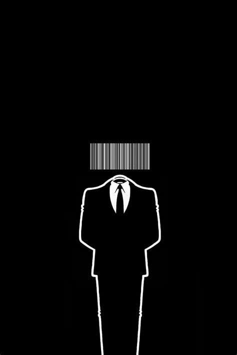 anonymous iphone wallpaper hd   iphonewalls