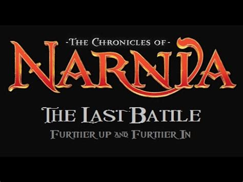 film narnia the last battle the chronicles of narnia the last battle movie trailer