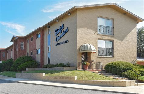 2 bedroom apartments in baltimore county 2 bedroom apartments in baltimore county 100 2 bedroom