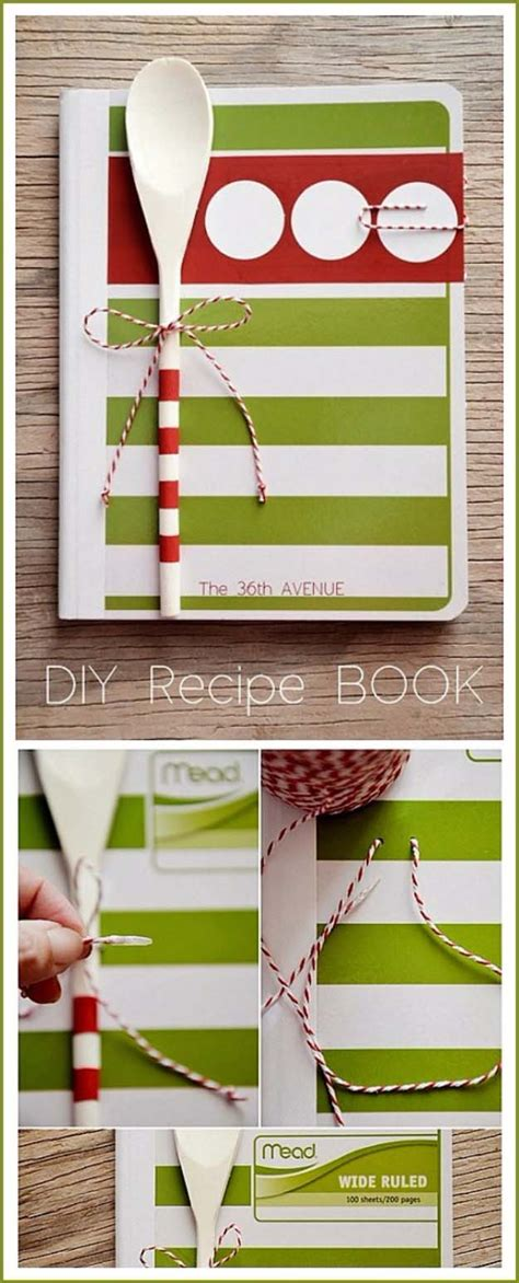diy crafts for presents awesome diy gift ideas and will