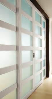 Interior Closet Sliding Doors Exit 04 Sliding Door Contemporary Interior Doors By Modernus