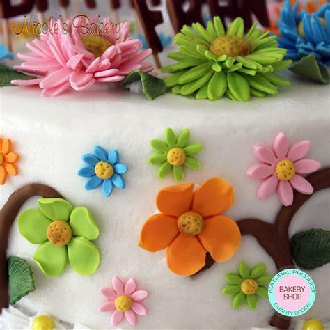 flower design miami flowers bakery miami