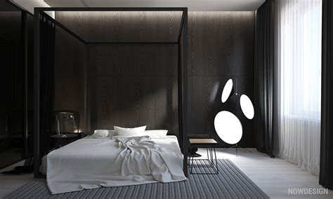 find    awesome minimalist bedroom decor