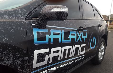 galaxy car wrap vehicle wrap diy vehicle ideas