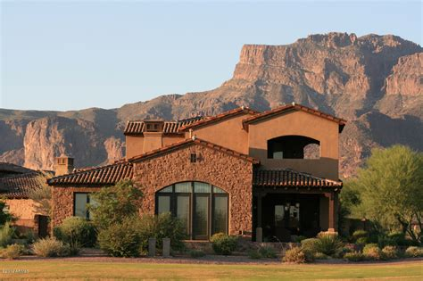 homes on gold az homes for