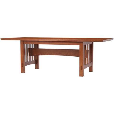 artisan dining table 255 19 free s h mybargainbuddy