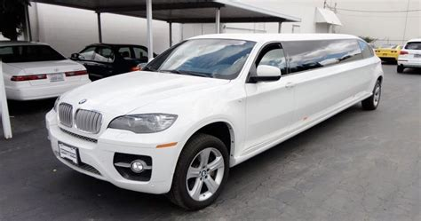 Luxury Limo Rental by Nyc Quinceanera Limousine Rental Quienceanera Limo