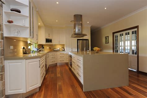 Kitchen Designs Sydney | kitchen wonderfulkitchens