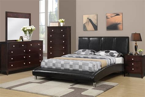 luxurious bed frames luxurious architecture upholstered bed frame