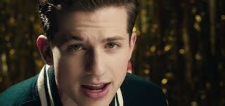 charlie puth superman chatter busy charlie puth debuts new single quot one call