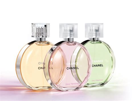 Parfum Chanel Chance chanel chance fragrances perfumes colognes parfums