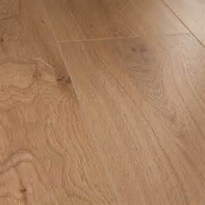 wood flooring solid semi solid laminate sanding and sealing newry northern ireland