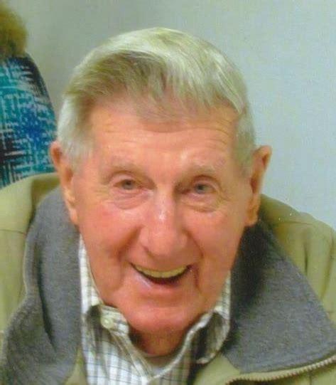 obituary for lorenzo francis blackmer varnum funeral