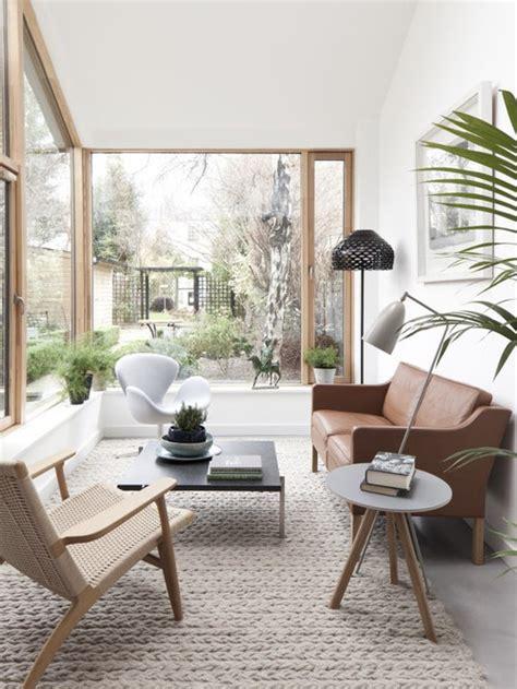 midcentury sunroom design ideas remodels  houzz