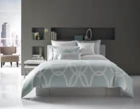 hotel collection bedding modern gate contemporary