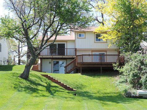 commerce lake home for sale 1208 oakley park oakland
