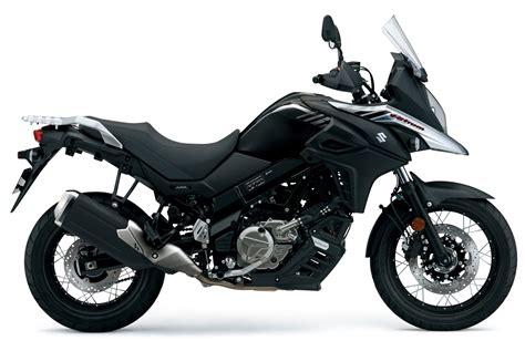 Suzuki Motorcycle Prices by Suzuki Motorcycles Prices Suzuki Bikes Suzuki Bikes