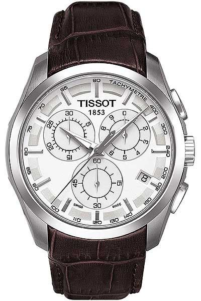 tissot t trend couturier watches australia lowest tissot