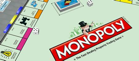Promo Monopoly Attack On Titan Board monopoly for android