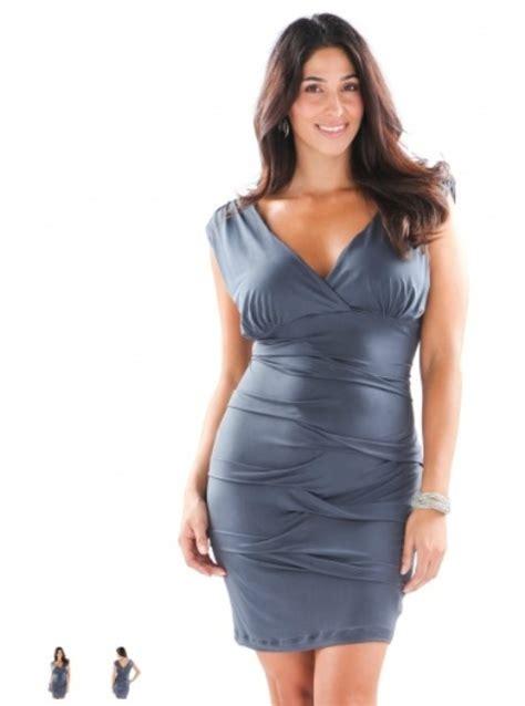 imagenes sarcasticas para gorditas fotos de vestidos cortos para gorditas