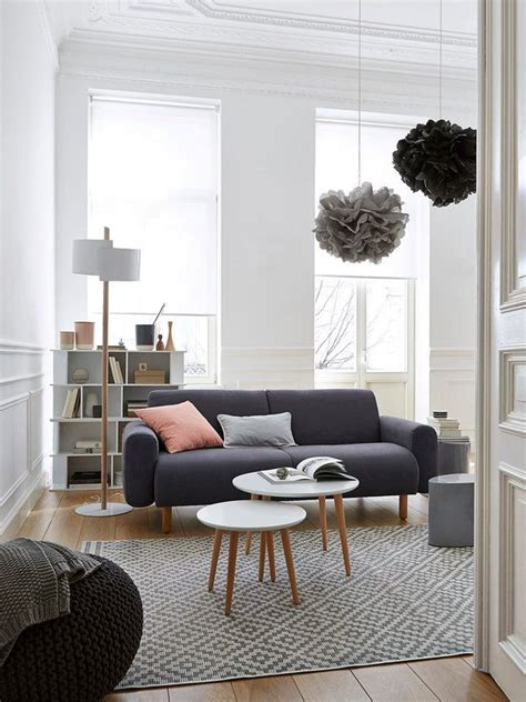 salones calidos 17 best images about living room cozy reading corners on