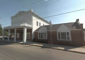 mott henning funeral home athens illinois il