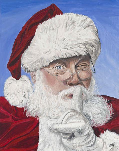 pattys vicknair s christmas paintings the art of patty