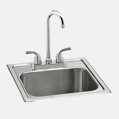 home depot faucets for kitchen sinks kitchen sinks at the home depot