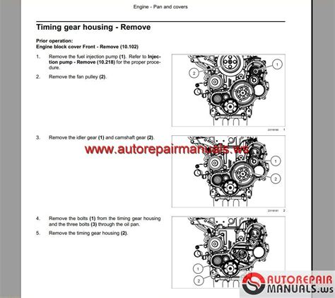 case engine service manual auto repair manual forum heavy equipment forums download repair case engine service manual auto repair manual forum heavy equipment forums download repair