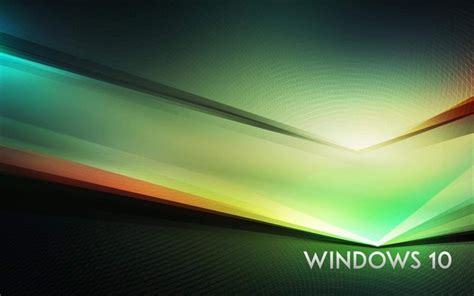 descargar imagenes windows 10 descargar fondos de pantalla para windows 10 2 kabar