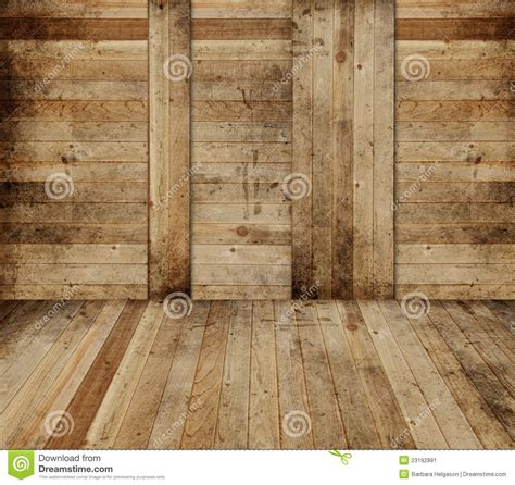 wooden barn interior stock image image of copy siding 23192891