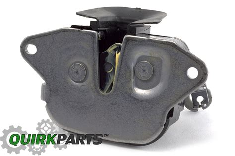 2009 silverado door lock actuator part number oem rear lower door lock latch actuator silverado
