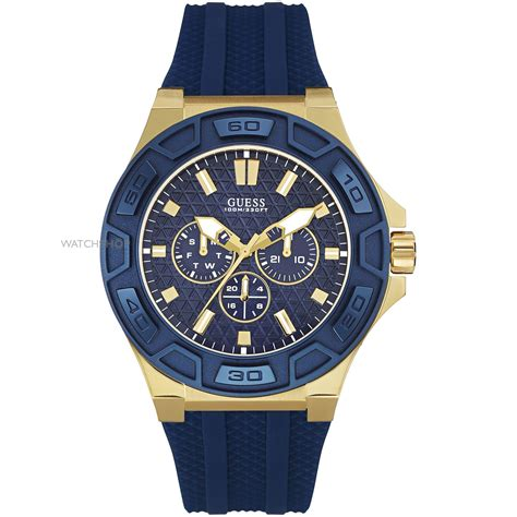 Guess S guess watches www pixshark images galleries with a