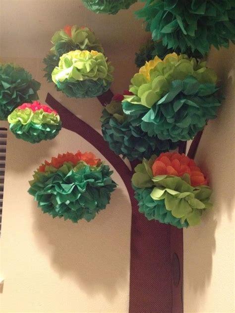 diy decorations classroom rtr rugs classroom decorating ideas for teachers