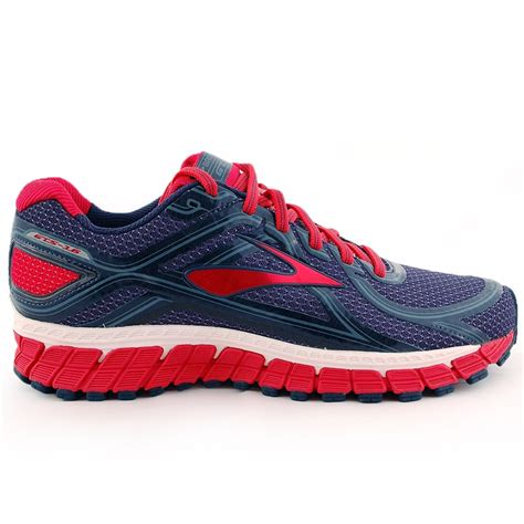 running shoes gts tony pryce sports s adrenaline gts 16 running