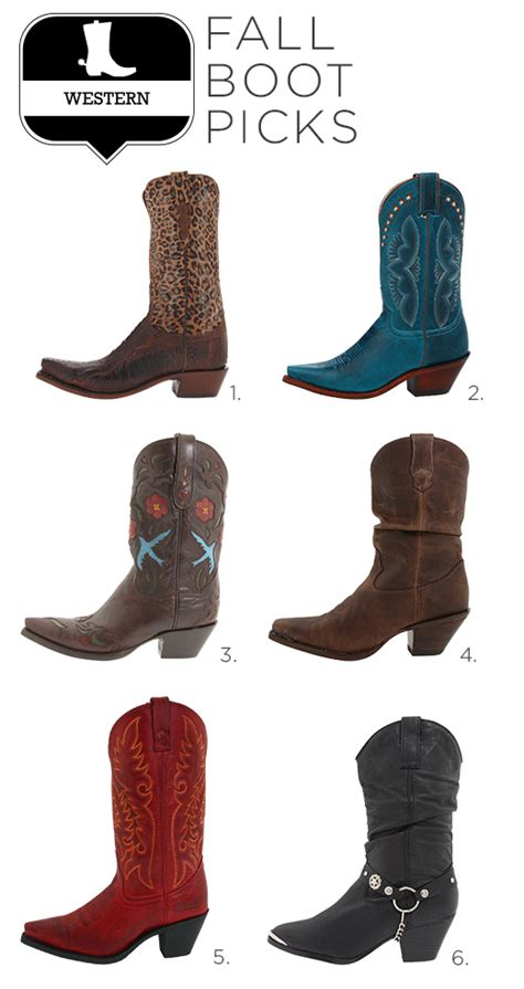 brands of boots boot ri