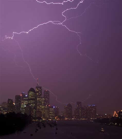 imagenes impresionantes de rayos c 243 mo fotografiar rayos de tormentas en 12 pasos