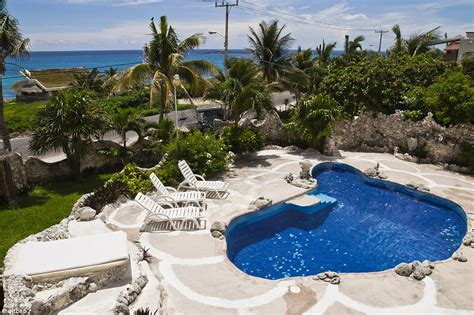 shell house isla mujeres airbnb airbnb s seashell house hotel lies on the mexican island