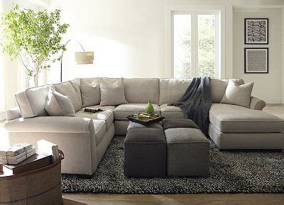 piedmont sectional havertys sofas and chairs