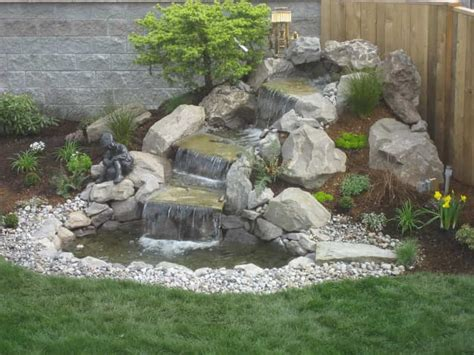 feng shui backyard 30 feng shui products items meaning use and placement