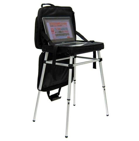 portable computer table table for laptop benefits and functionality