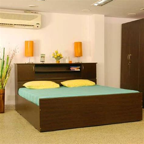 Design Bedroom Furniture India | bedroom wardrobe furniture luxury home design gallery for