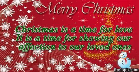 imagenes de navidad ingles im 225 genes frases pix tarjetas de navidad con frases en