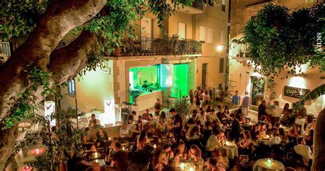 best restaurants in taormina italy nightlife in taormina sicily