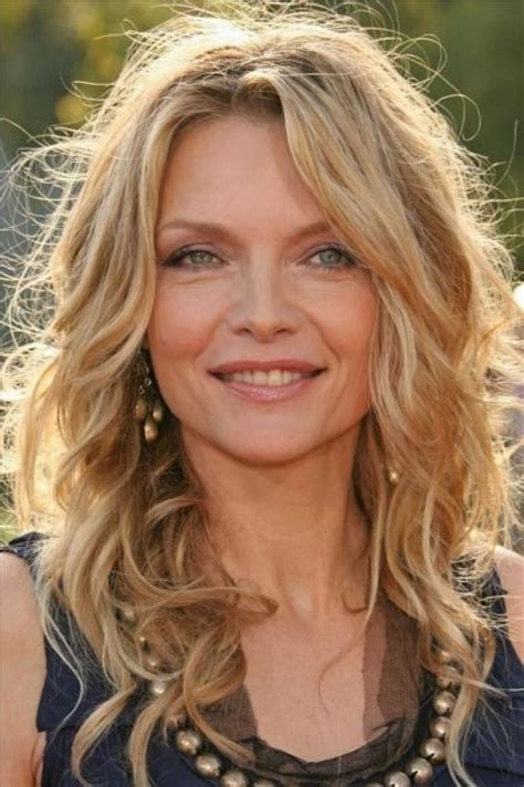 hairstyle after 50 long hair after 50 the best long hairstyles for women over